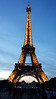 Sorry about the focus. Mostly using a old borrowed non working phone for my photos but appreciated having it after loosing mine on the trip into Paris.