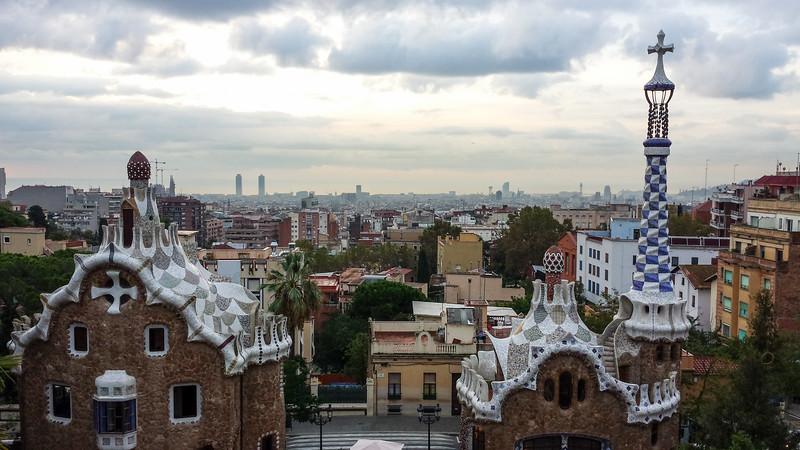 Spain-65