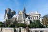 Notre-Dame from another angle