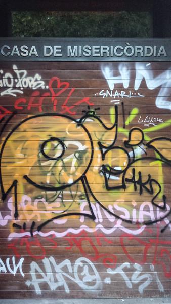 Spain-Barcalona-Graffiti-11