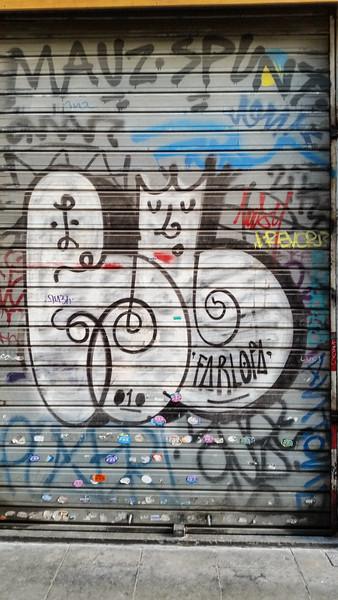 Spain-Barcalona-Graffiti-9
