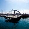 Barcelona Corniche