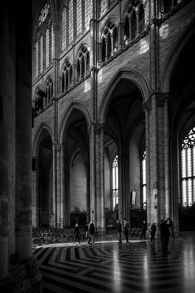 20150907  Amiens 237  .JPG