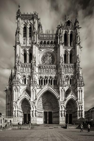 20150907  Amiens 239  .JPG
