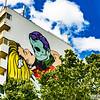 Paris3 street art