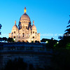 "Sacre Coeur Cathedral, Montmatre, Paris, France. SEE ALSO:   <a href=""http://www.blurb.com/b/893039-paris-international-city"">http://www.blurb.com/b/893039-paris-international-city</a>"