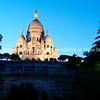 "Sacre Coeur Cathedral, Montmatre, Paris, France. SEE ALSO:   <a href=""http://www.blurb.com/b/893039-paris-international-city"">http://www.blurb.com/b/893039-paris-international-city</a>"