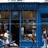 "Shop, Paris, International City. SEE ALSO:   <a href=""http://www.blurb.com/b/893039-paris-international-city"">http://www.blurb.com/b/893039-paris-international-city</a>"