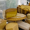 "Cheeses, Paris Market, Paris, International City. SEE ALSO:   <a href=""http://www.blurb.com/b/893039-paris-international-city"">http://www.blurb.com/b/893039-paris-international-city</a>"