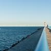 Port La Nouvelle, France