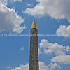 "Luxor Obelisk, Paris, France. SEE ALSO:   <a href=""http://www.blurb.com/b/893039-paris-international-city"">http://www.blurb.com/b/893039-paris-international-city</a>"