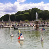 "Sailing, Luxembourg Palace gardens pond. Paris, International City. SEE ALSO:   <a href=""http://www.blurb.com/b/893039-paris-international-city"">http://www.blurb.com/b/893039-paris-international-city</a>"