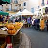 Pezenas Market France