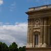"Paris, International City. SEE ALSO:   <a href=""http://www.blurb.com/b/893039-paris-international-city"">http://www.blurb.com/b/893039-paris-international-city</a>"