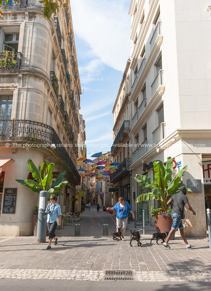Beziers, France. (22 of 113)