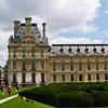 "Tuileries Garden, Louvre, Paris, International City. SEE ALSO:   <a href=""http://www.blurb.com/b/893039-paris-international-city"">http://www.blurb.com/b/893039-paris-international-city</a>"