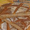"fresh Bread in Paris markets, Paris, International City. SEE ALSO:   <a href=""http://www.blurb.com/b/893039-paris-international-city"">http://www.blurb.com/b/893039-paris-international-city</a>"