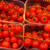 "Gourmet Tomatoes in market, Paris, International City. SEE ALSO:   <a href=""http://www.blurb.com/b/893039-paris-international-city"">http://www.blurb.com/b/893039-paris-international-city</a>"