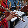 "Street life, flautist closeup in Montmatre. Paris, International City. SEE ALSO:   <a href=""http://www.blurb.com/b/893039-paris-international-city"">http://www.blurb.com/b/893039-paris-international-city</a>"