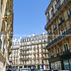 "Towering buildings from the street, Paris, International City. SEE ALSO:   <a href=""http://www.blurb.com/b/893039-paris-international-city"">http://www.blurb.com/b/893039-paris-international-city</a>"