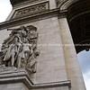 """OLYMPUS DIGITAL CAMERA SEE ALSO:   <a href=""""http://www.blurb.com/b/893039-paris-international-city"""">http://www.blurb.com/b/893039-paris-international-city</a>"""