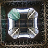 "Looking up from below, Eiffel Tower, Paris, France. SEE ALSO:   <a href=""http://www.blurb.com/b/893039-paris-international-city"">http://www.blurb.com/b/893039-paris-international-city</a>"