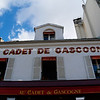 "Au cadet de Gascogne, Montmatre, Paris. SEE ALSO:   <a href=""http://www.blurb.com/b/893039-paris-international-city"">http://www.blurb.com/b/893039-paris-international-city</a>"