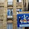 "Taverne, sign . Paris, International City. SEE ALSO:   <a href=""http://www.blurb.com/b/893039-paris-international-city"">http://www.blurb.com/b/893039-paris-international-city</a>"