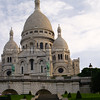 "Sacre Coeur Cathedral, Montmatre, Paris, International City. SEE ALSO:   <a href=""http://www.blurb.com/b/893039-paris-international-city"">http://www.blurb.com/b/893039-paris-international-city</a>"