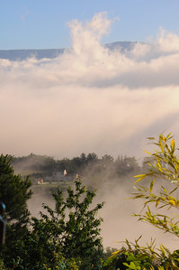 france-foggymorning outwindow