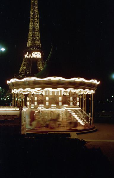 98Paris-Eiffel-033
