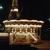 98Paris-Eiffel-033