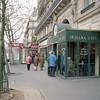 98Paris-ChampsElysees-008