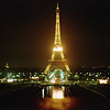 98Paris-Eiffel-035