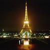 98Paris-Eiffel-035