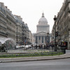 98Paris-ChampsElysees-011