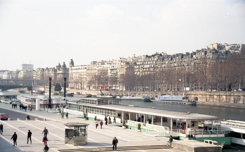98Paris-Eiffel-024
