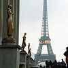 98Paris-Eiffel-001
