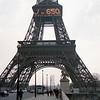 98Paris-Eiffel-023