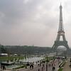 98Paris-Eiffel-008