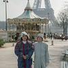 98Paris-Eiffel-012