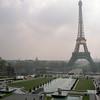98Paris-Eiffel-004