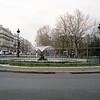 98Paris-ChampsElysees-010