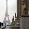 98Paris-Eiffel-002