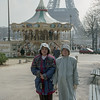98Paris-Eiffel-011
