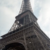 98Paris-Eiffel-028