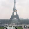 98Paris-Eiffel-007