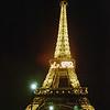 98Paris-Eiffel-036