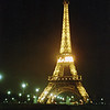98Paris-Eiffel-037