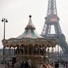 98Paris-Eiffel-015